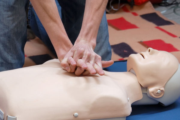AHA-New-CPR-Guidelines