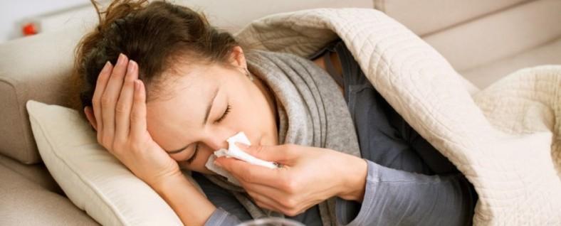 flu season for 2014